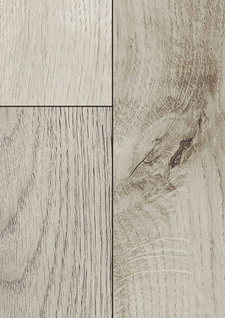 Parchet laminat Kaindl Natural Touch 8 mm, K4360 RF, Stejar Farco Urban