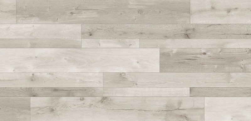 Parchet laminat Kaindl Natural Touch 8 mm, K4360 RF, Stejar Farco Urban 3