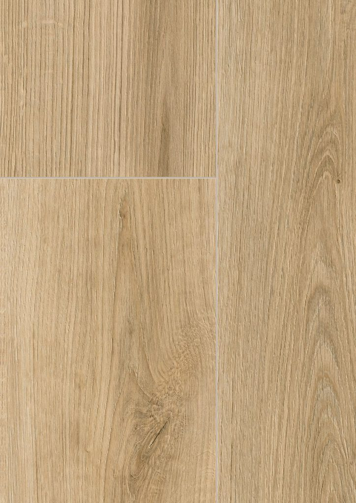 Parchet laminat Kaindl Natural Touch 8 mm, K4420 RI, Stejar Evoke Classic imagine produs