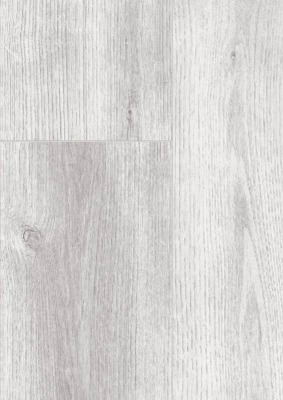 Parchet laminat Kaindl Natural Touch 8 mm, K4422 RI, Stejar Evoke Concrete 2