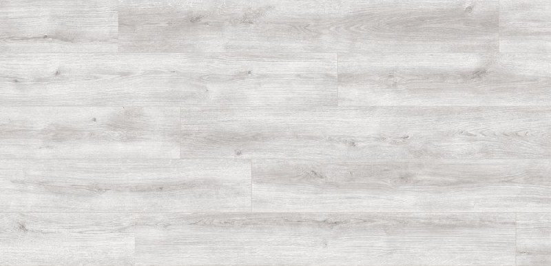 Parchet laminat Kaindl Natural Touch 8 mm, K4422 RI, Stejar Evoke Concrete 3