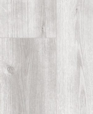 Parchet laminat Kaindl Natural Touch 8 mm, K4422 RI, Stejar Evoke Concrete