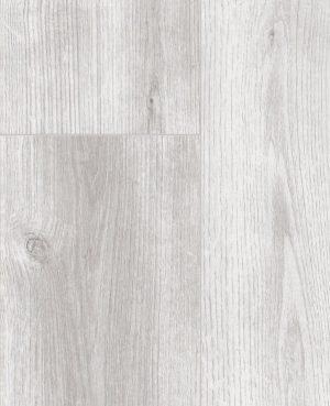 Parchet laminat Kaindl Natural Touch 8 mm, K4422 RI, Stejar Evoke Concrete