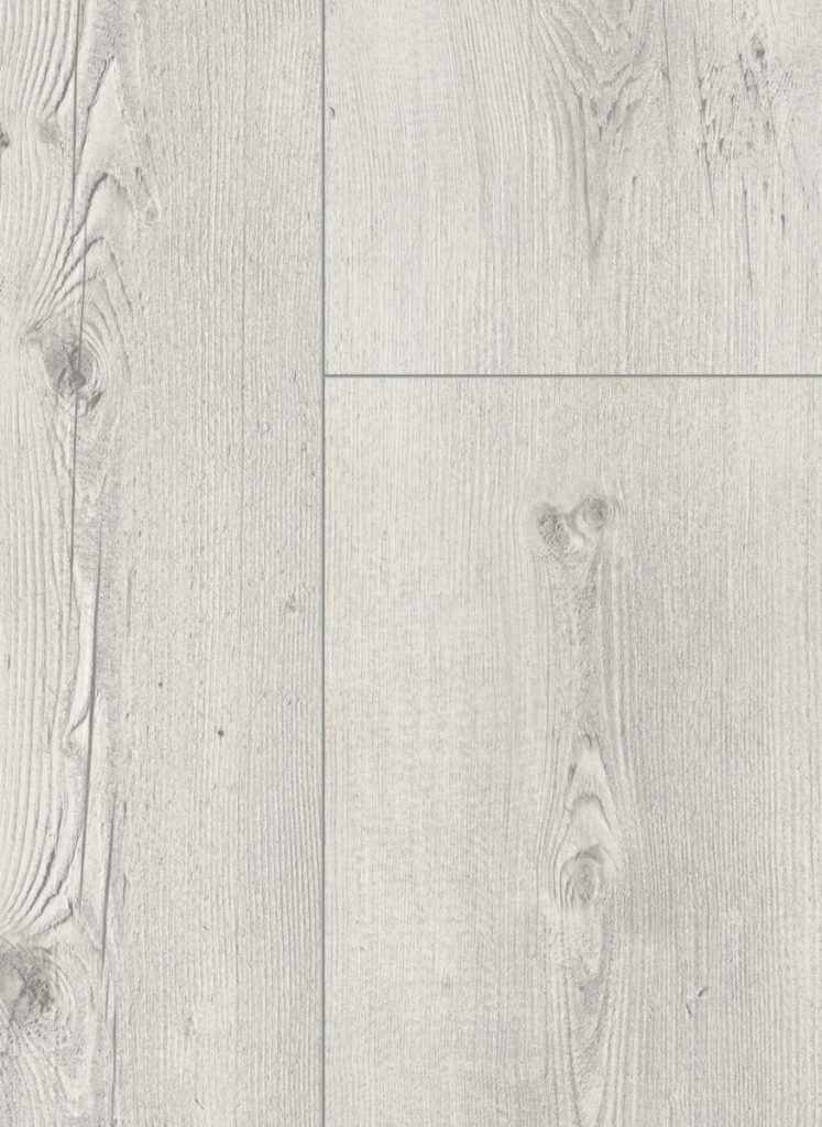 Parchet laminat Kaindl Natural Touch, Hemlock Ontario, 10mm, 45776/4053 imagine