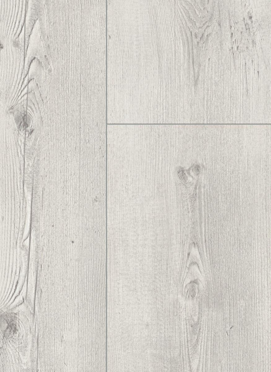 Parchet laminat Kaindl Natural Touch, Hemlock Ontario, 10mm, 45776/4053