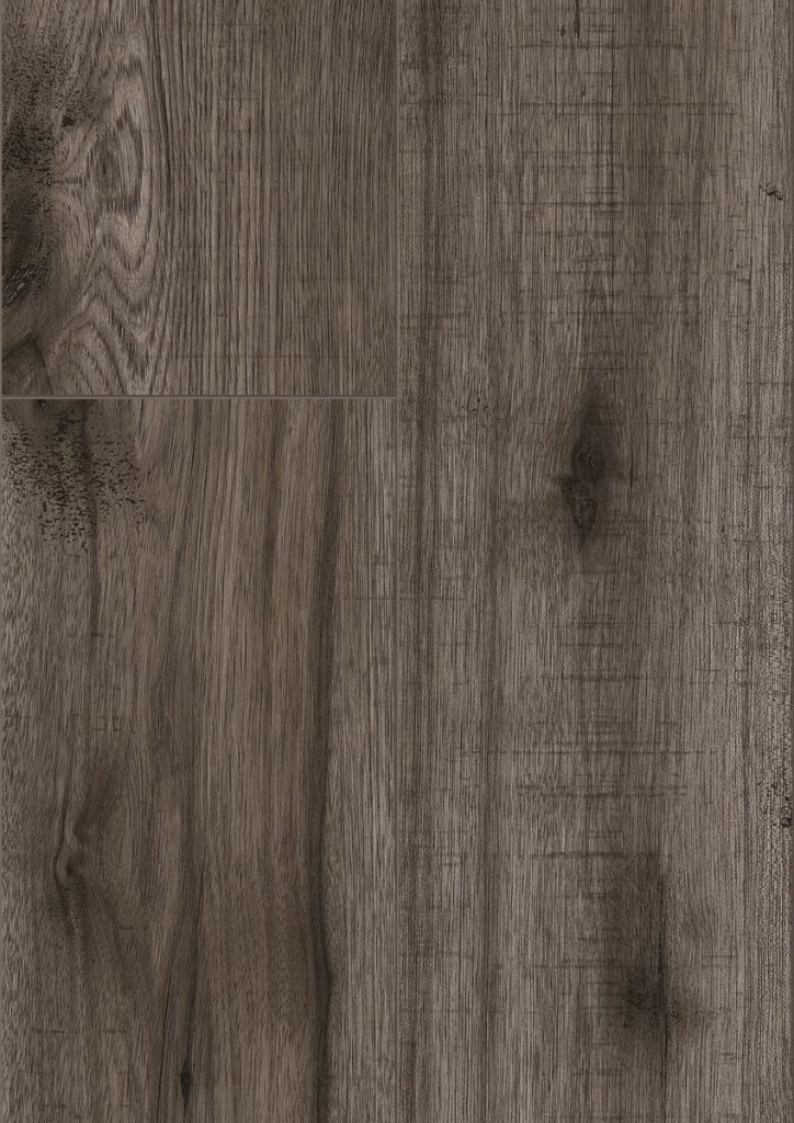 Parchet laminat Kaindl Natural Touch, Hickory Berkeley, 10mm, 45776/4135 poza noua 2021