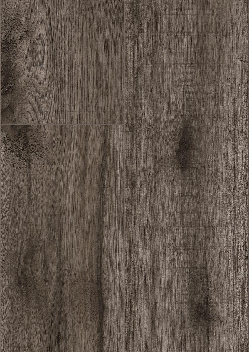 Parchet laminat Kaindl Natural Touch, Hickory Berkeley, 10mm, 45776/4135