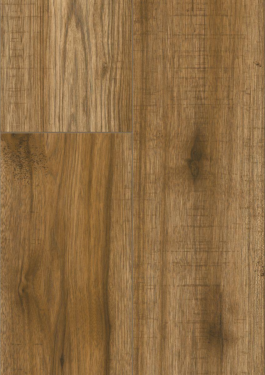Parchet laminat Kaindl Natural Touch, Hickory Chelsea, 10mm, 45776/4073