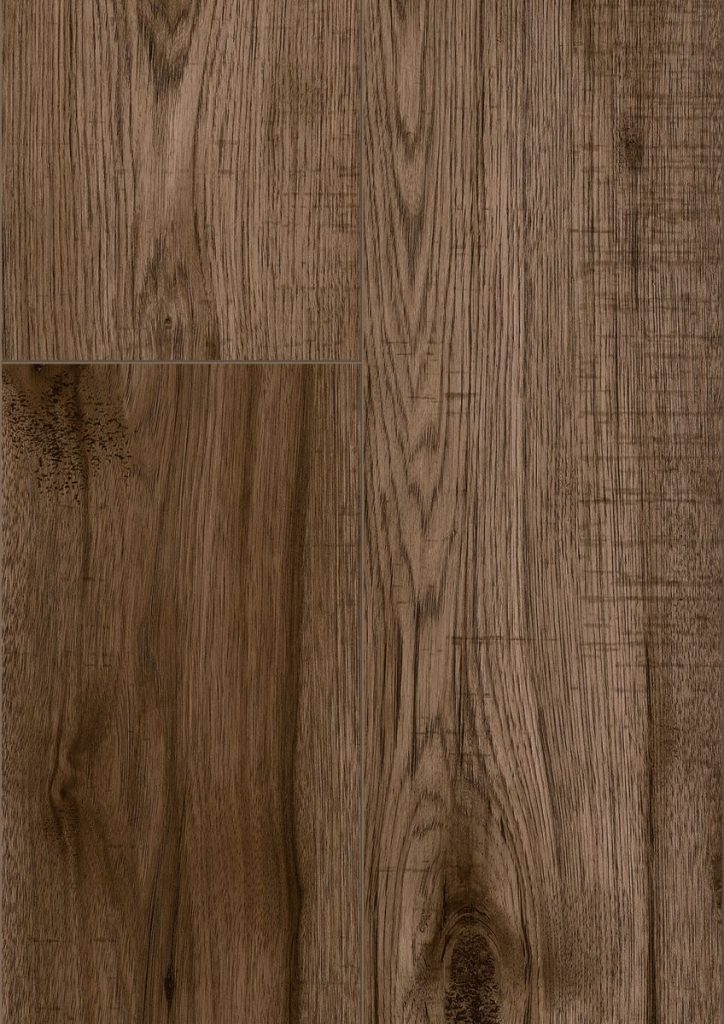 Parchet laminat Kaindl Natural Touch, Hickory Valley, 10mm, 45776/4029 poza noua 2021