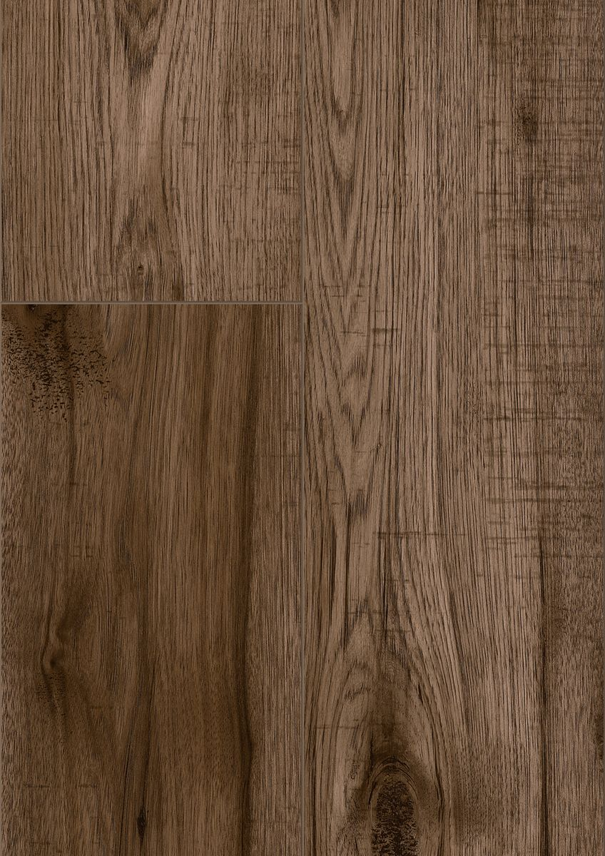 Parchet laminat Kaindl Natural Touch, Hickory Valley, 10mm, 45776/4029