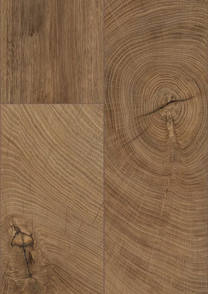 Parchet laminat Kaindl Natural Touch, Stejar Fresco Bark, 10mm, 45776/4382 imagine