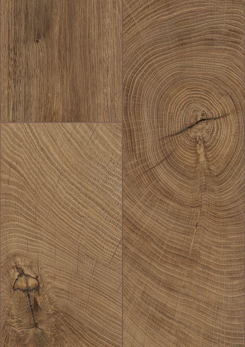 Parchet laminat Kaindl Natural Touch, Stejar Fresco Bark, 10mm, 45776/4382