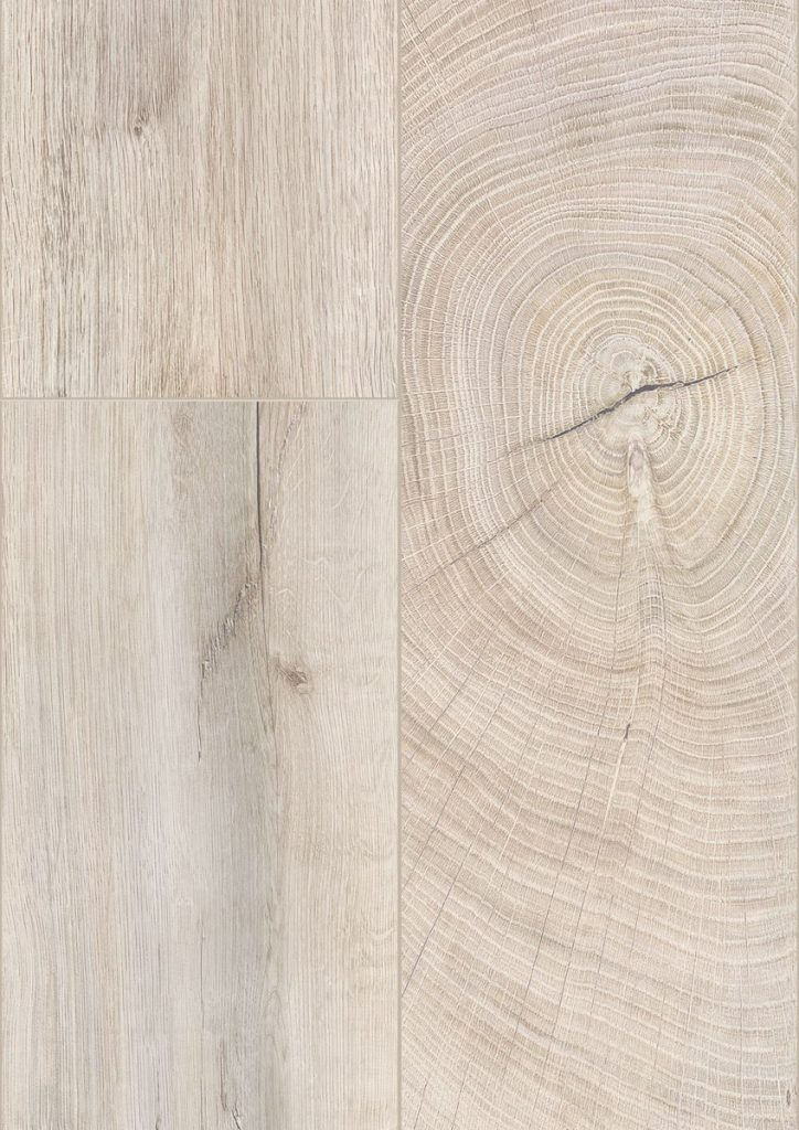 Parchet laminat Kaindl Natural Touch, Stejar Fresco Leave, 10mm, 45776/4384 poza noua