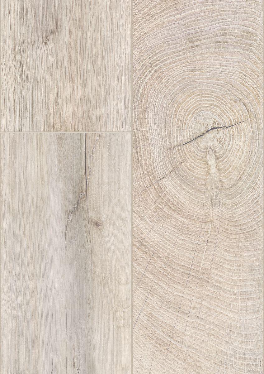 Parchet laminat Kaindl Natural Touch, Stejar Fresco Leave, 10mm, 45776/4384