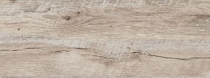 Parchet laminat Kaindl, Stejar Bjorg, 8mm 2