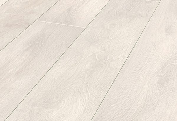 Parchet laminat Krono Original Floordreams Vario Stejar Aspen 8630
