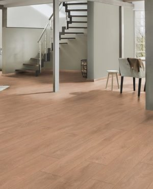 Parchet laminat Krono Original Floordreams Vario Stejar Light 8634 2