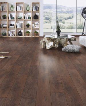 Parchet laminat Krono Original Floordreams Vario Stejar Shire 8633