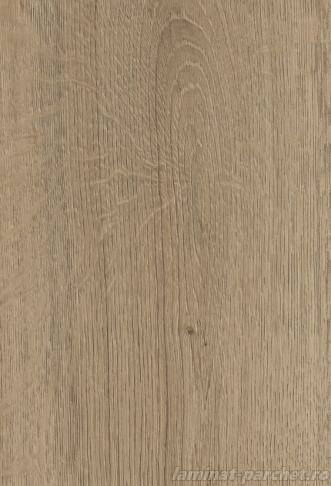 Parchet laminat Kronotex Advanced D3128 Stejar Maro