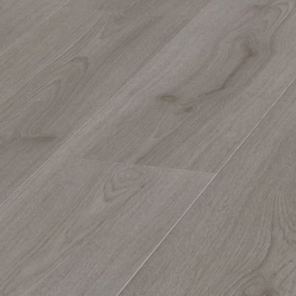 Parchet laminat Kronotex Progress 3127 Stejar Gri Inchis