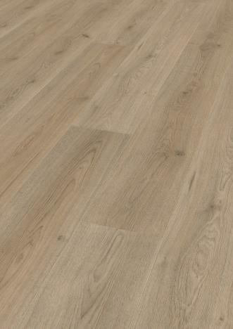 Parchet laminat Kronotex Progress 3128 Stejar Maro
