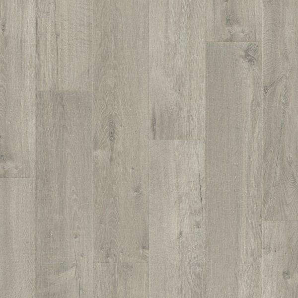 Parchet laminat Quick-Step – Impressive Ultra IMU3558 2