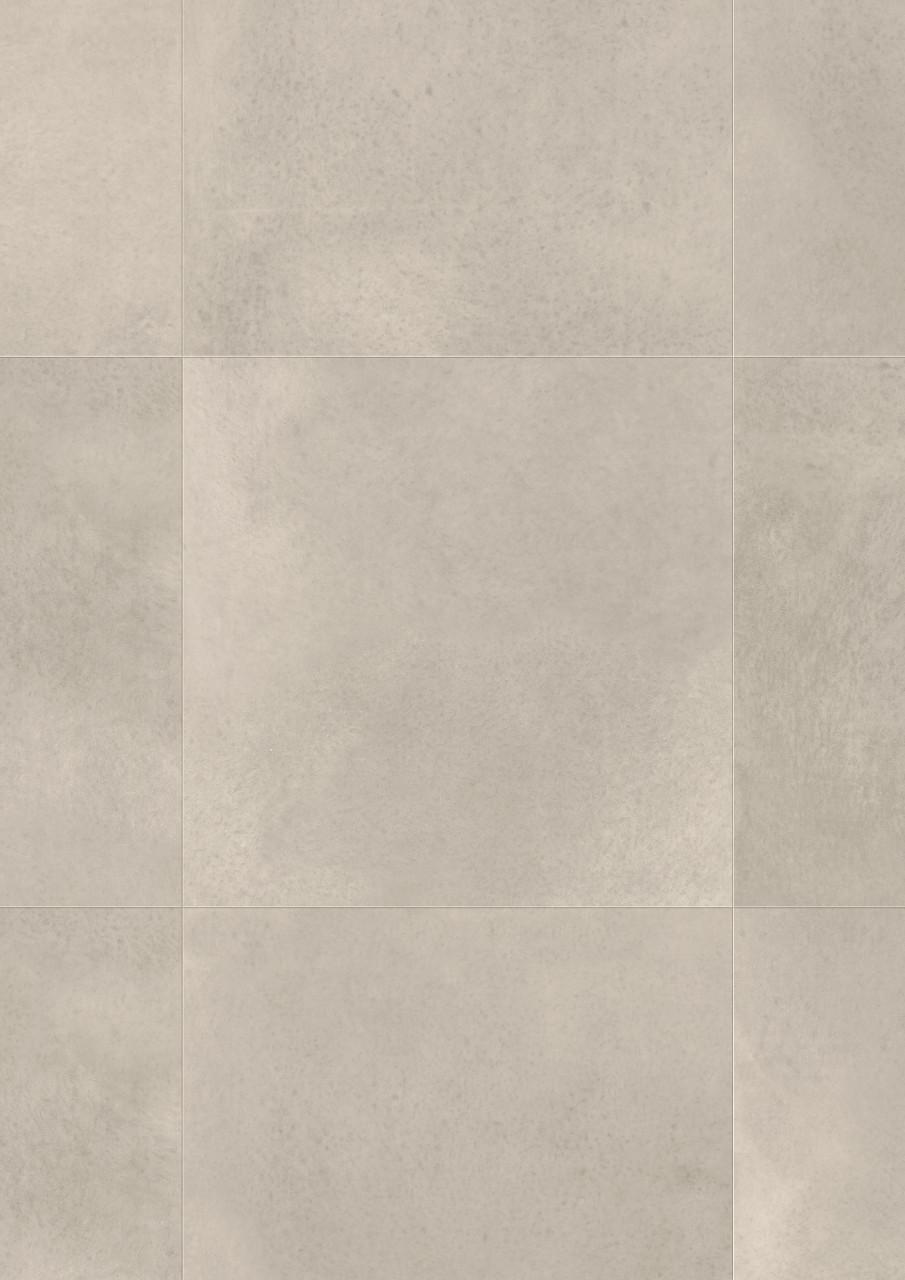 Parchet laminat Quick-Step - Arte UF1246