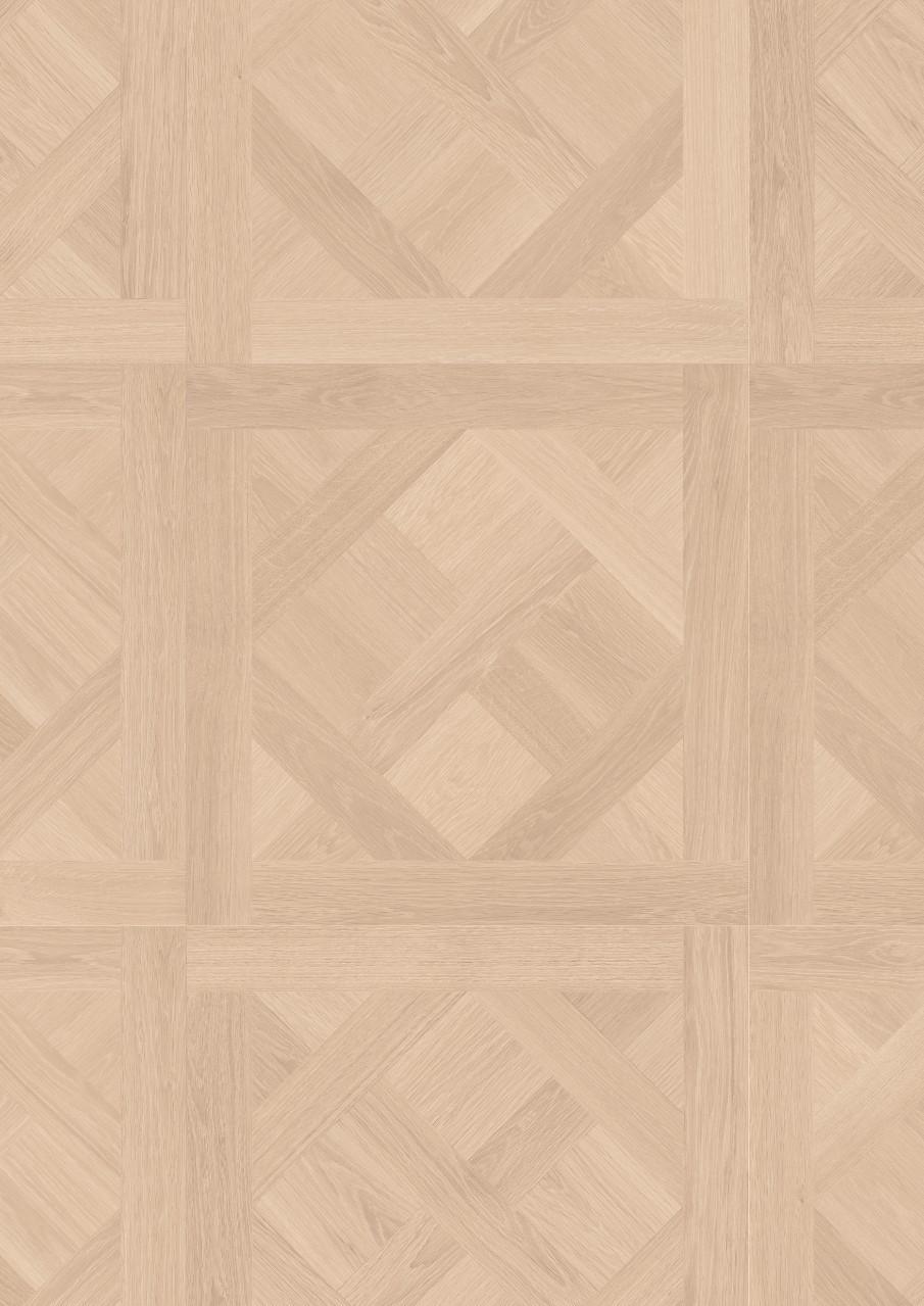 Parchet laminat Quick-Step - Arte UF1248