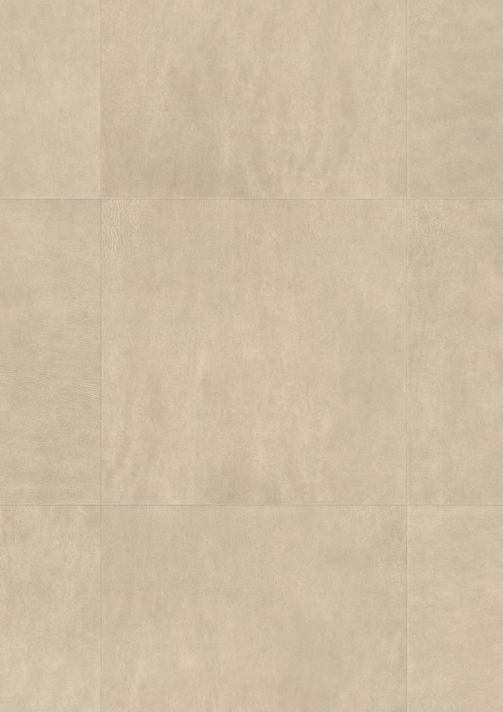 Parchet laminat Quick-Step - Arte UF1401 poza 2021