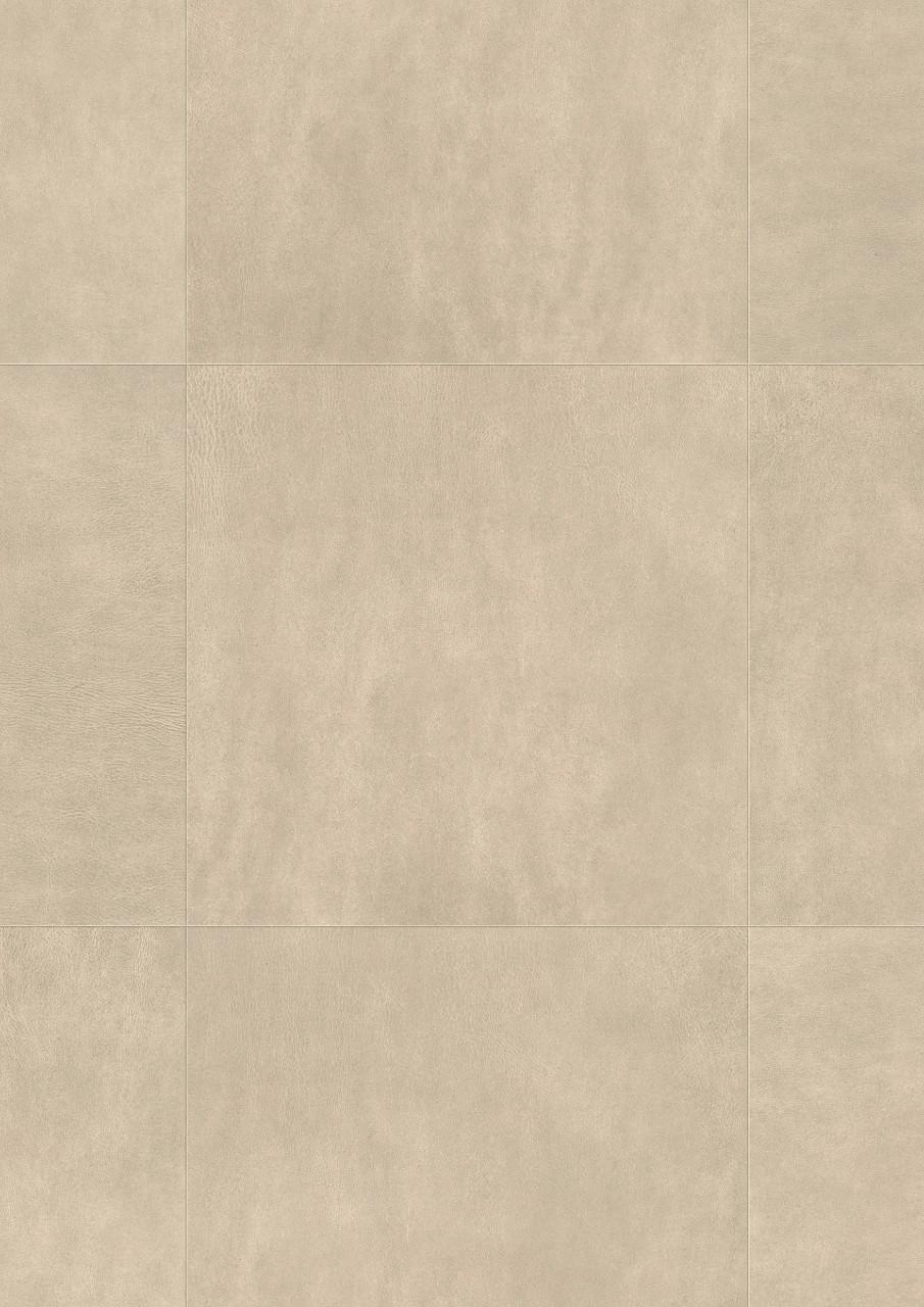 Parchet laminat Quick-Step - Arte UF1401