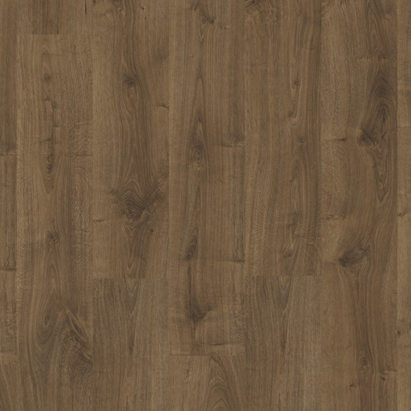 Parchet laminat Quick-Step - Creo CR3183 poza noua