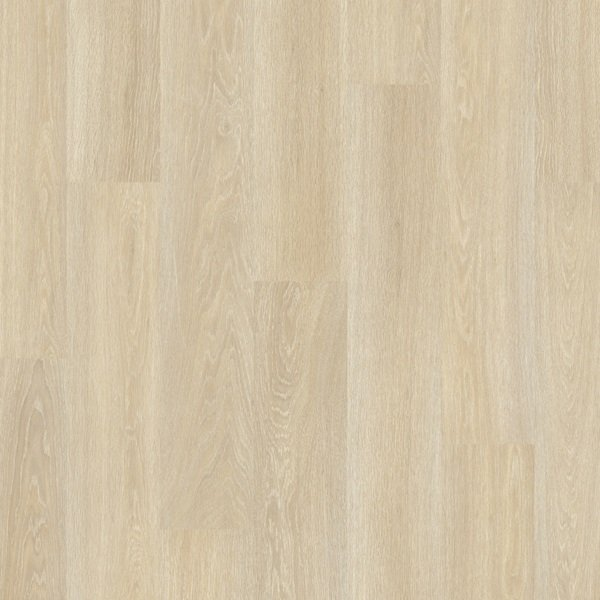 Parchet laminat Quick-Step Eligna EL 3574 Stejar Estate, Bej