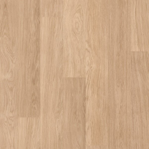 Parchet laminat Quick-Step - Eligna U915
