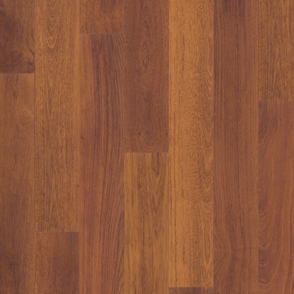 Parchet laminat Quick-Step - Eligna U996