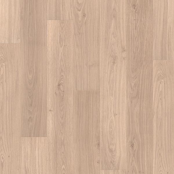 Parchet laminat Quick-Step Elite Stejar Invechit Deschis UE1303 poza noua