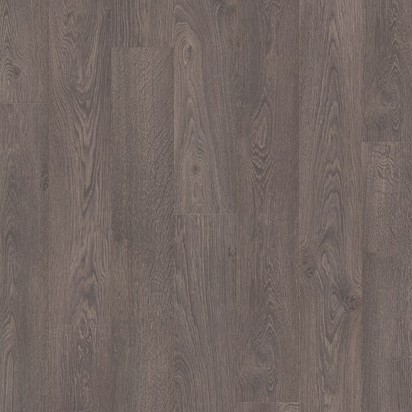 Parchet laminat Quick-Step - Elite UE1388 poza noua