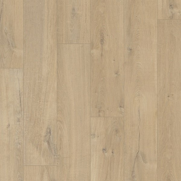 Parchet laminat Quick-Step - Impressive IM1856 imagine