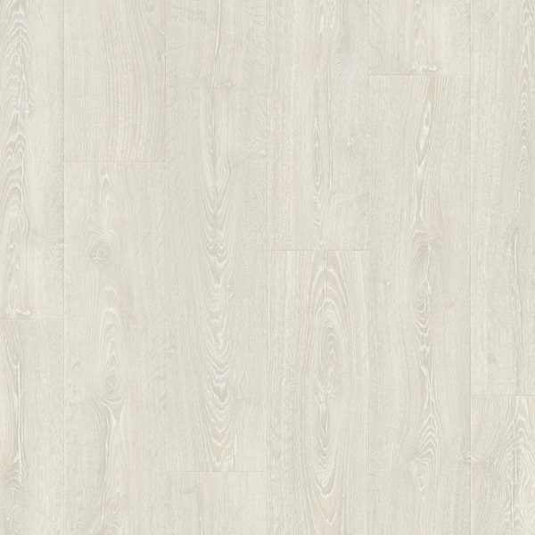Parchet-laminat-Quick-Step-Impressive-Ultra-IMU3559-2