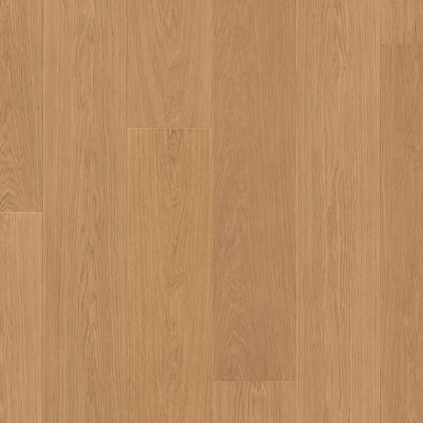 Parchet laminat Quick-Step Largo LPU 1284 Stejar Lacuit, Nature poza 2021