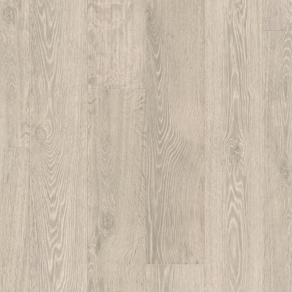 Parchet laminat Quick-Step Largo LPU 1396 Stejar Rustic, Deschis