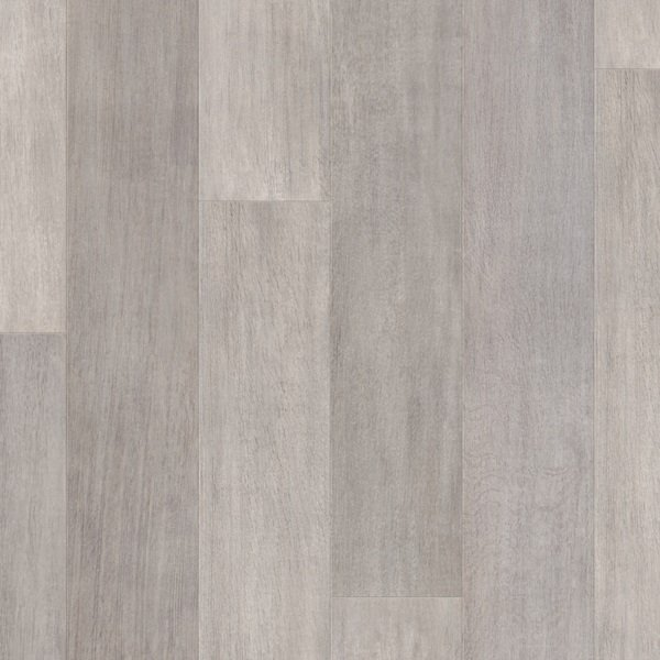 Parchet laminat Quick-Step Largo LPU 1505 Stejar Autentic