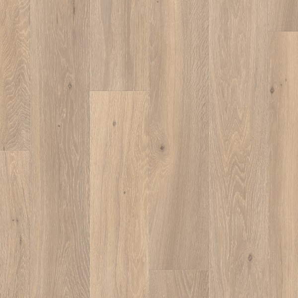 Parchet laminat Quick-Step Largo LPU 1661 Stejar Long Island, Natural