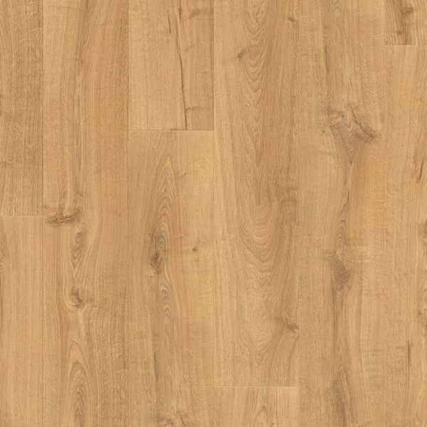 Parchet laminat Quick-Step Largo LPU 1662 Stejar Cambridge, Natural poza noua