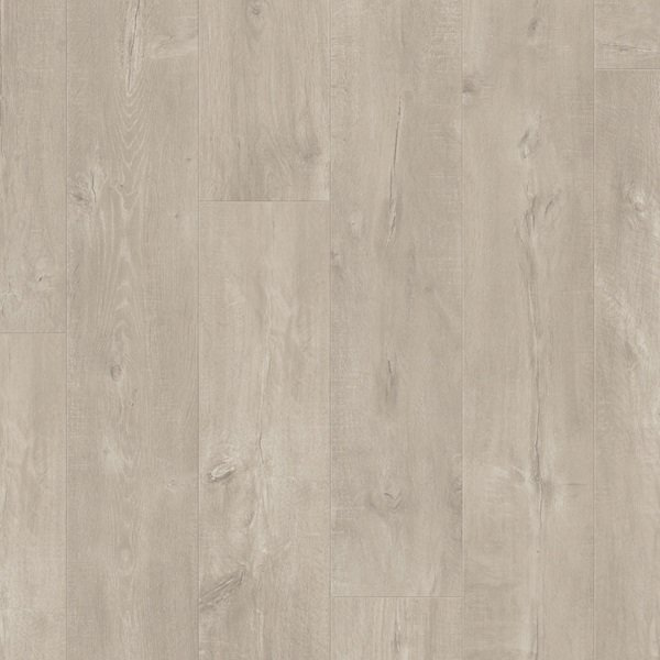 Parchet laminat Quick-Step Largo LPU 1663 Stejar Dominicano, Gri