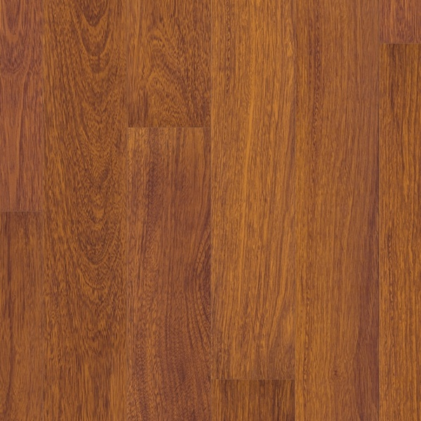 Parchet laminat Quick-Step Largo LPU 3988 Merbau Lacuit, Nature poza 2021