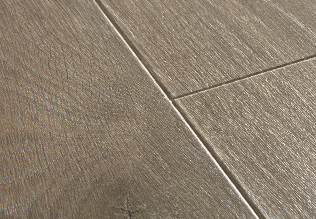 Parchet laminat Quick Step - Majestic MJ 3548 Stejar Woodland, Maro