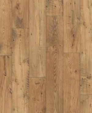 Parchet laminat Quick-Step Perspective Wide UFW1541