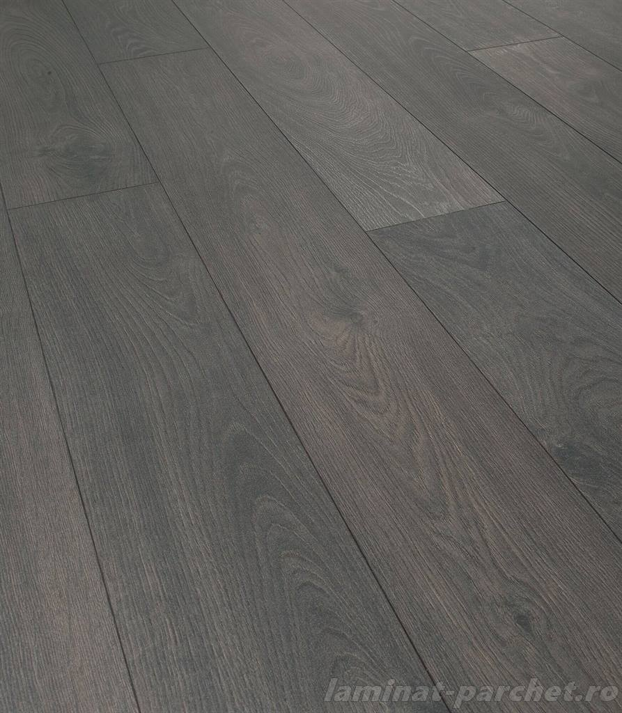 Parchet laminat Swiss Krono Solid Chrome Arosa Oak D 3030 CP poza 2021