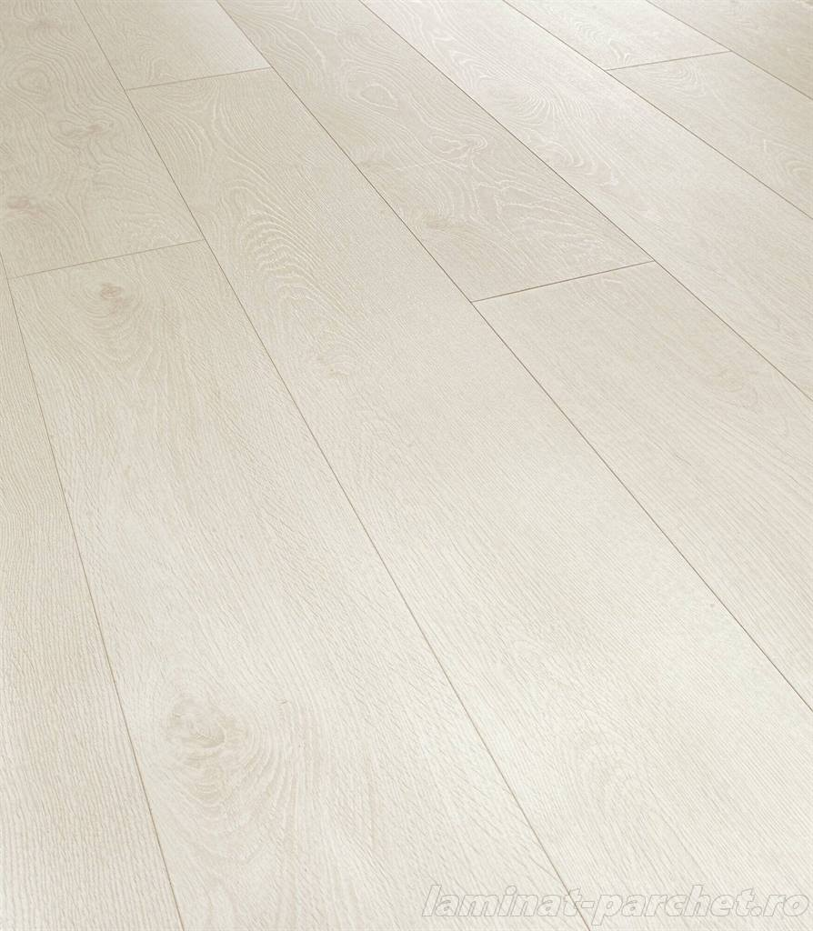 Parchet laminat Swiss Krono Solid Chrome Davos Oak D 3035 CP imagine