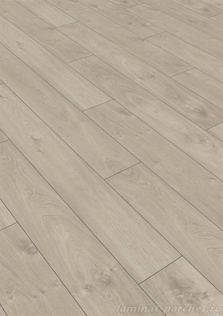 Parchet laminat Swiss Krono Solid Chrome Engelberg Oak D 3034 CP imagine